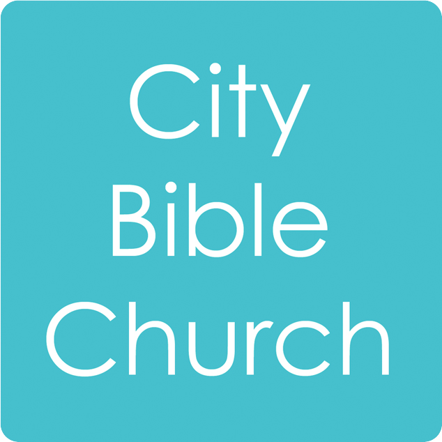 City Bible Church